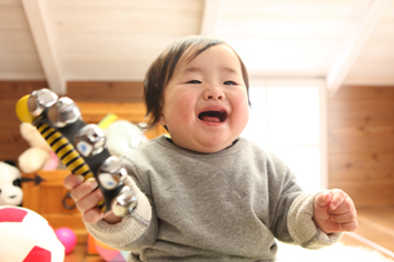 子ども写真伊勢崎創寫舘6