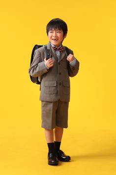 伊勢崎入学写真3