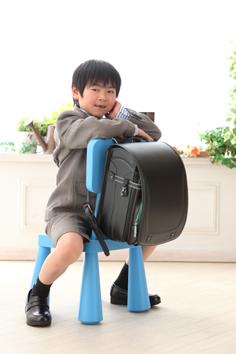 伊勢崎入学写真4