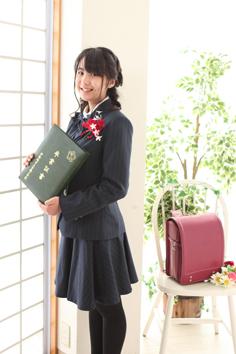 卒業写真伊勢崎1