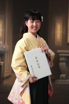 卒業写真伊勢崎2