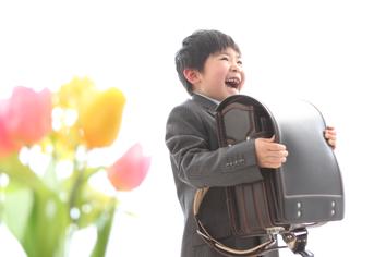 入学写真伊勢崎2