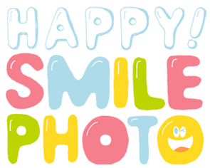 HAPPYSMILEPHOTO.jpg