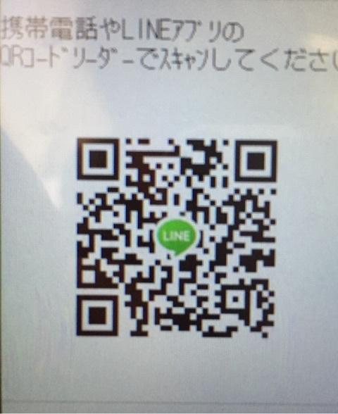 o0480058813555391574.jpg