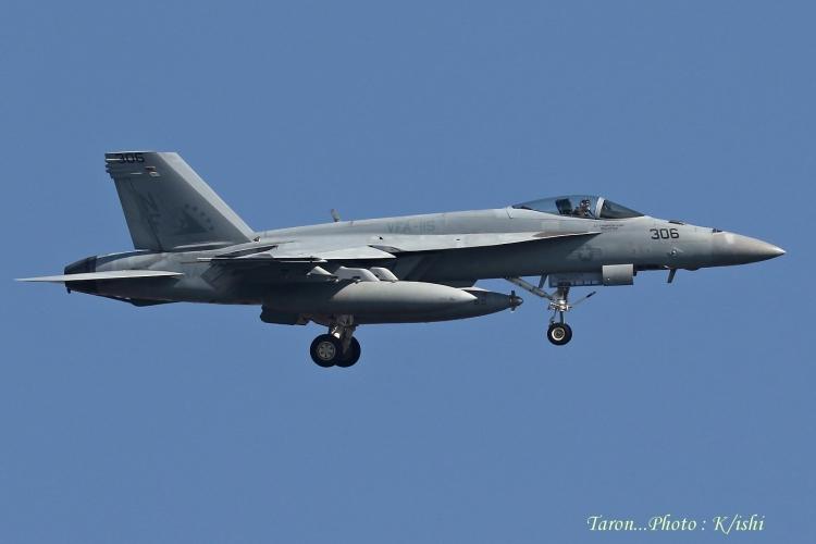 A-1300.jpg