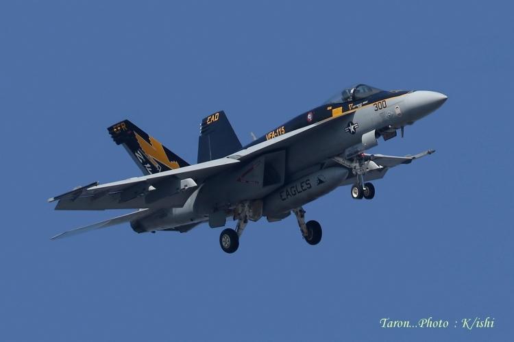 A-1301.jpg