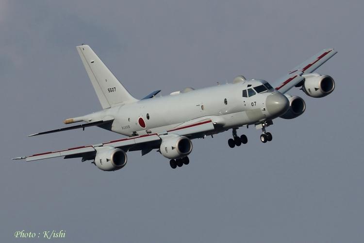 A-1333.jpg