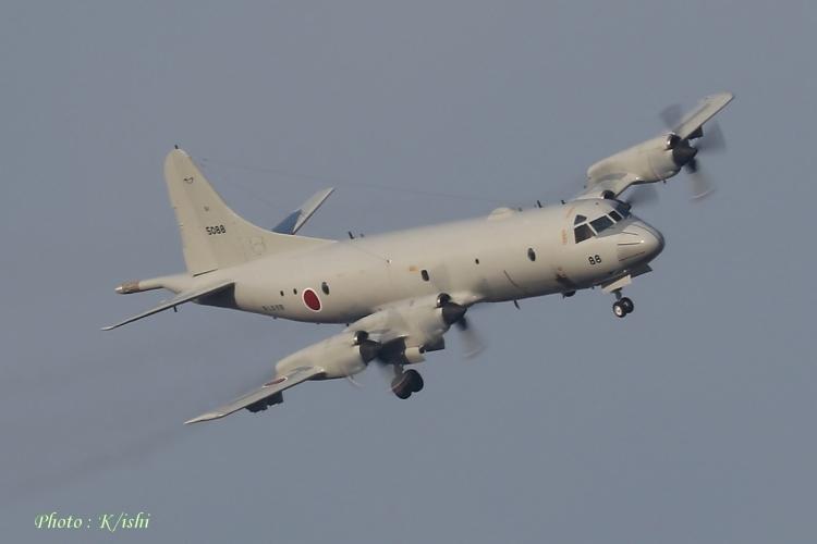 A-1334.jpg
