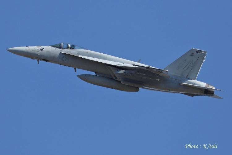 A-1347.jpg