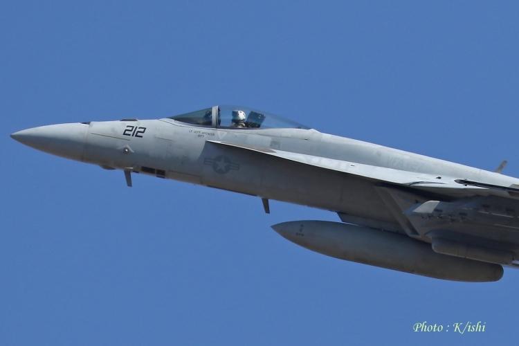 A-1348.jpg