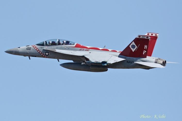 A-1360.jpg