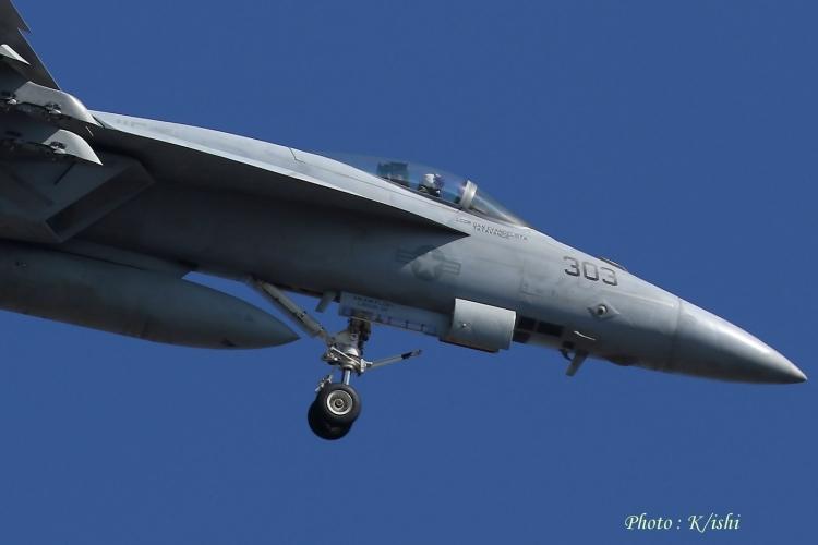 A-1409.jpg