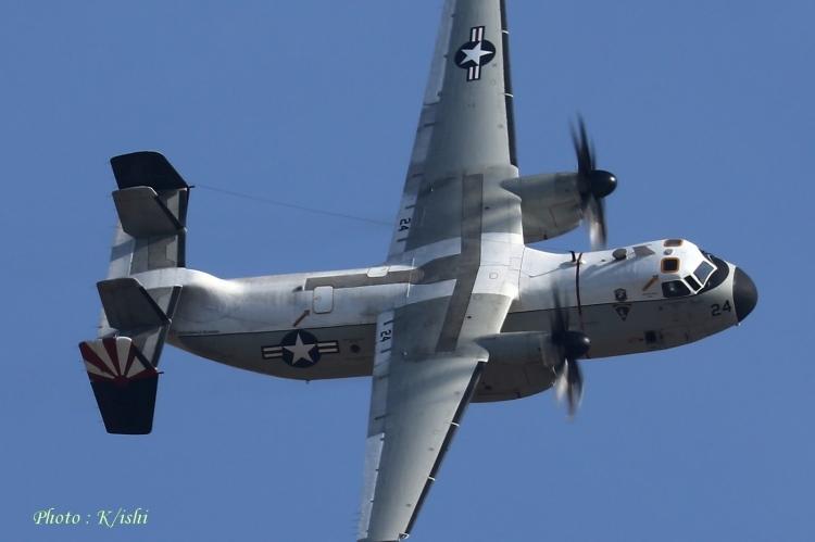 A-1442.jpg