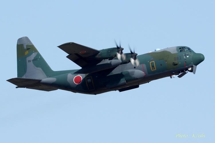 A-1446.jpg