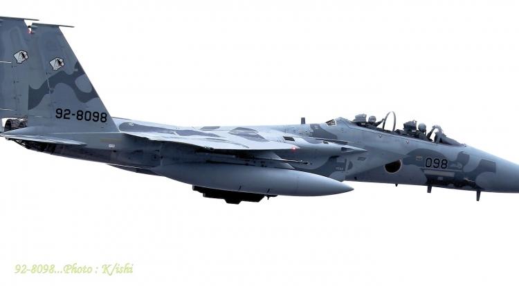 A-1450.jpg