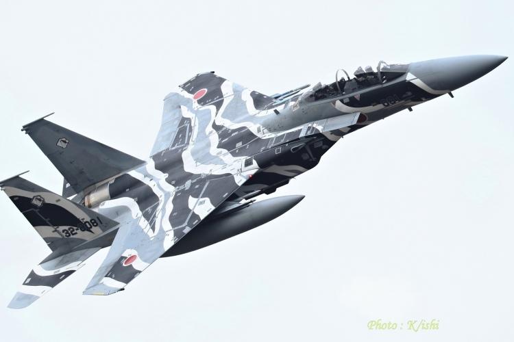 A-1452.jpg