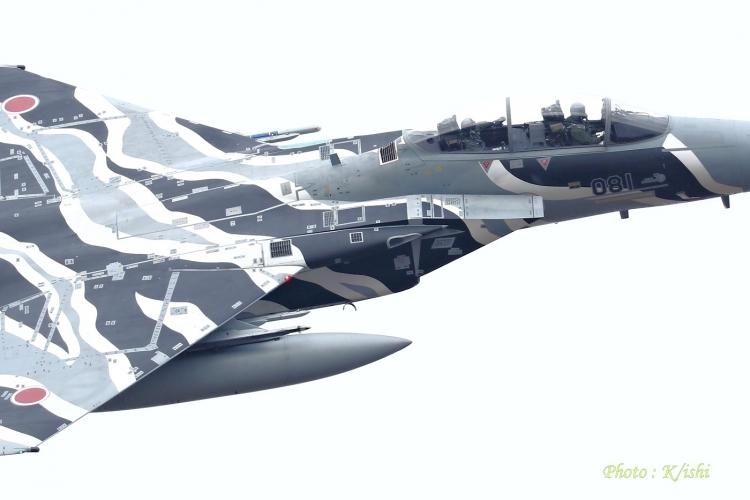 A-1453.jpg