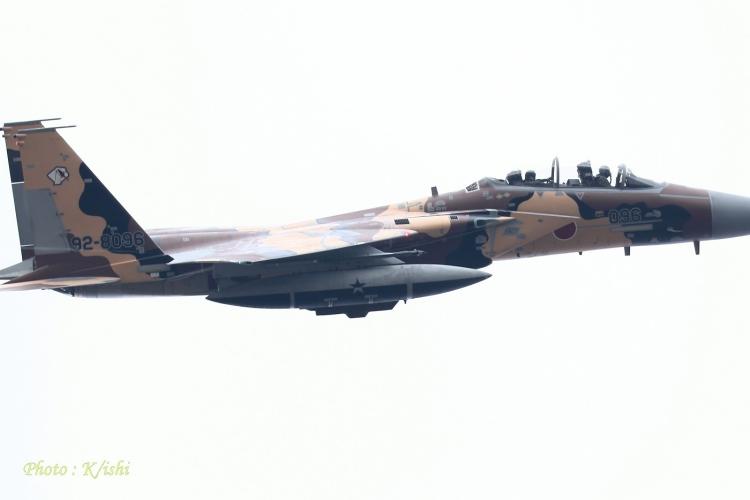 A-1455.jpg