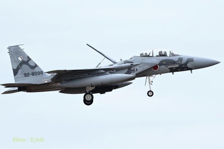 A-1460.jpg