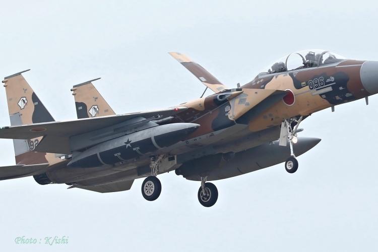 A-1468.jpg