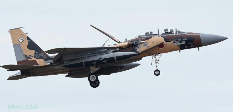 A-1469.jpg