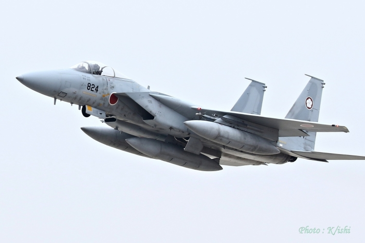 A-1472.jpg