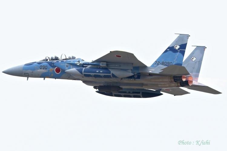 A-1488.jpg