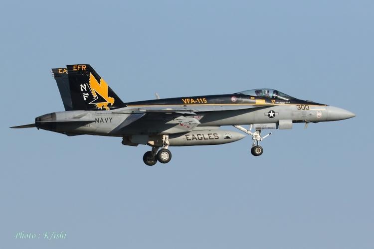 A-1501.jpg