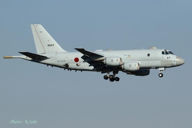 A-1502.jpg