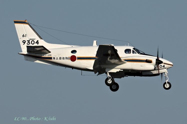A-1503.jpg