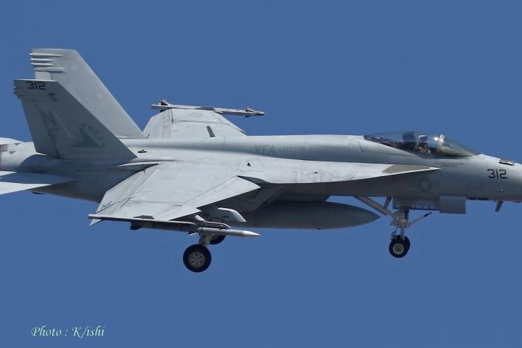 A-1511.jpg
