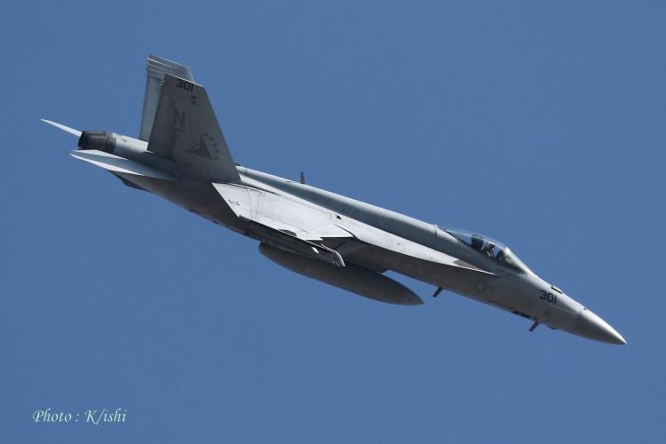 A-1549.jpg