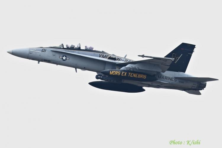 A-1601.jpg
