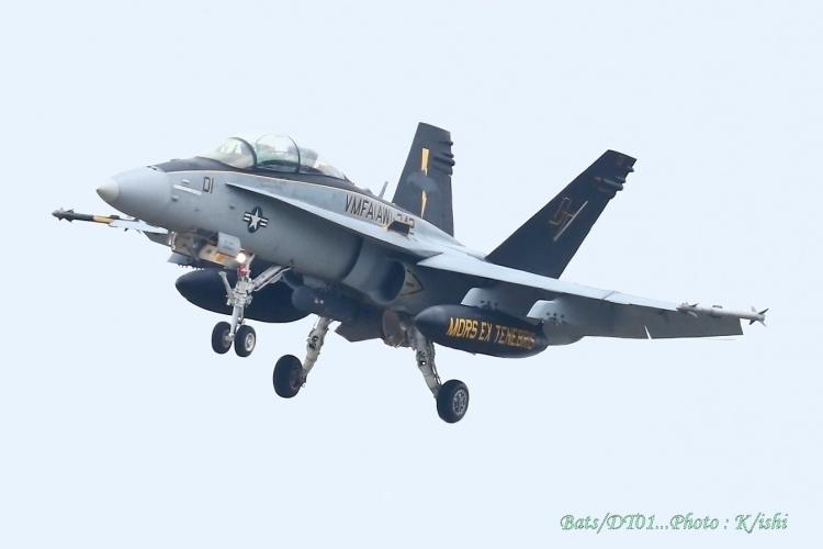 A-1603.jpg