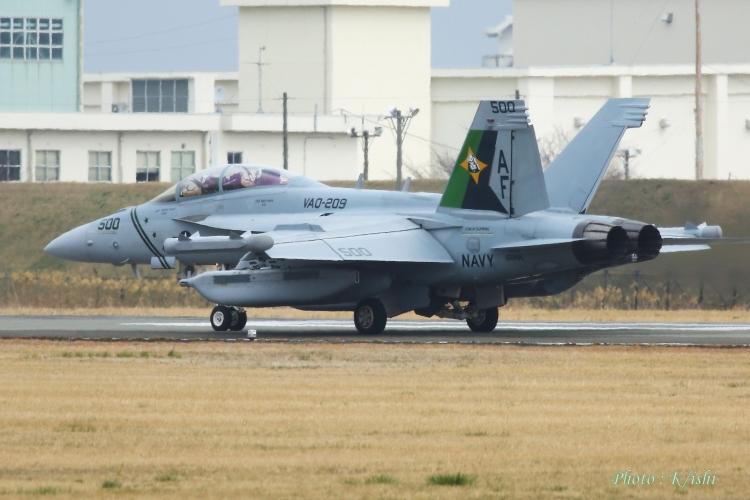 A-1627.jpg