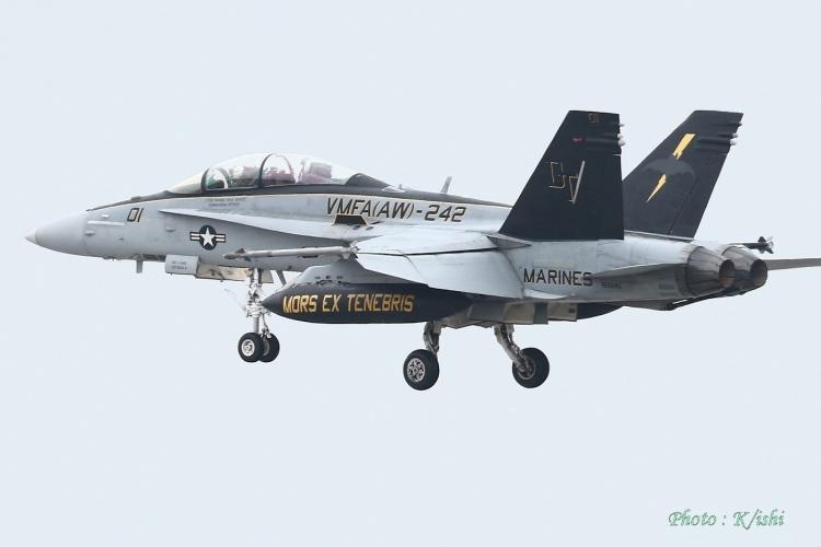 A-1649.jpg
