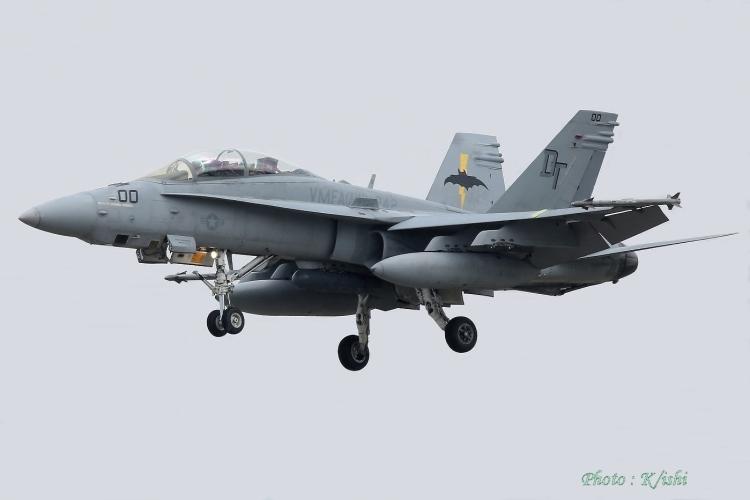 A-1650.jpg