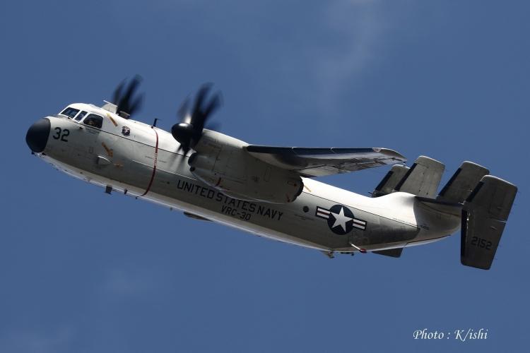 A-1652.jpg