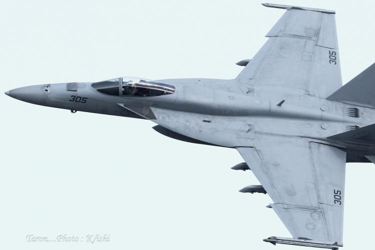 A-1663.jpg