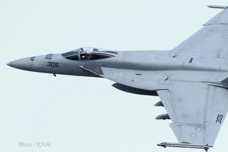 A-1665.jpg