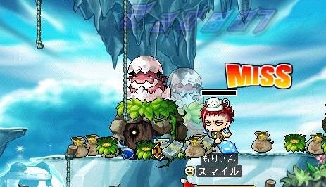Maple160210_001940.jpg