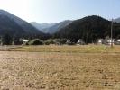 クズレ山 1