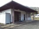 板取集落センター 2