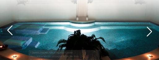 badenbaden2
