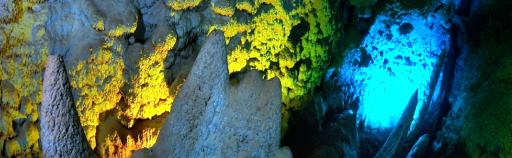 grotta_giusti8