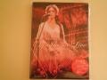 「Mai Kuraki Symphonic Live -Opus 3-」 LIVE DVD