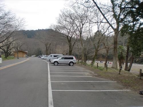 kincyakuda3 001_R