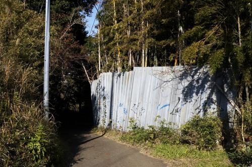 _021散歩道_01