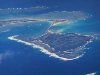 さよなら沖縄3