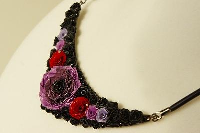 ロザ黑&紫2